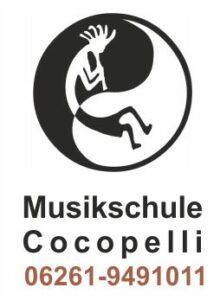 Musikschule Mosbach Cocopelli