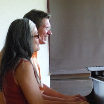 Musikschule Mosbach